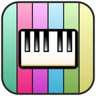 72 Keys Piano