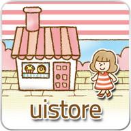 Sweets Shop LW [FL ver.]