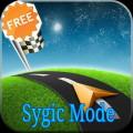 Sygic Free