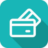 T-Save(티세이브)-돈버는어플,알바,버스 무료충전