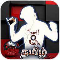 Tamil Radio - Tamil Songs