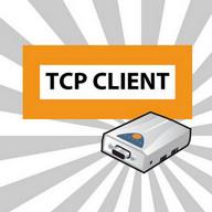 TCP Client