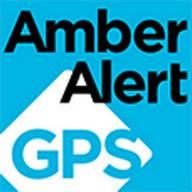 Amber Alert GPS Teen
