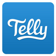 Telly - Watch TV & Movies