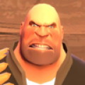 TF2 Soundboard - Heavy - Sound clips from one the best characters from Team Fortress 2
