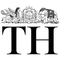 The Hindu: English News Today, Current Latest News