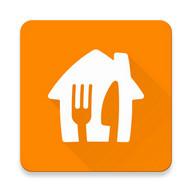 Thuisbezorgd.nl - Order food online