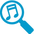 TinyTunes - Download and listen to music on Android for free