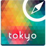 Tóquio Map Guia de Hotéis
