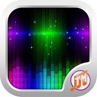 Most Popular Ringtones Free