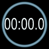 Easy! Stopwatch & Timer