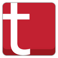 Tureng Dictionary