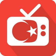 التلفزيون التركي لايف