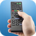 TV Remote Control Pro - Control most TVs from your smartphone