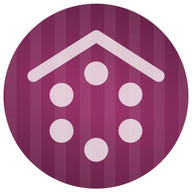 Ubuntu/Faenza Theme