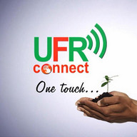 UFR Connect