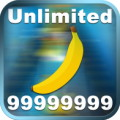 Unlimited Bananas++