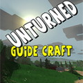 Unturned Guide Craft