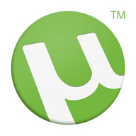 µTorrent Beta - The popular Torrent client has arrived to Android