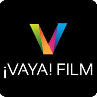 ¡Vaya!Film: Peliculas Gratis