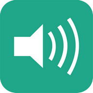 Vclips - Vine Soundboard