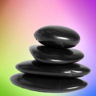 Vibrate Massage free