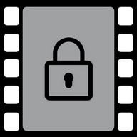 Video Locker - Keep others from seeing the videos you have on your smartphone