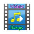 Video Songs