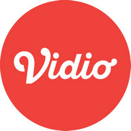Vidio - Nonton Video & TV Indonesia SCTV, Indosiar