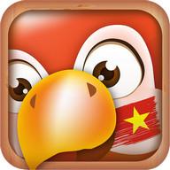 Learn Vietnamese Free - Phrasebook | Translator
