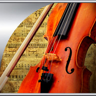 Violin Ringtones