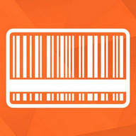 VirtualCards-Loyalty Cards & Coupons Wallet