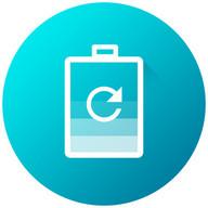 Battery Calibration (Root)