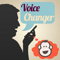 Voice Changer & Audio Effects