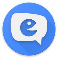 VshGap Messenger