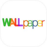 WALLpaper- Latest Stock Walls