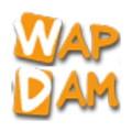 Wapdam