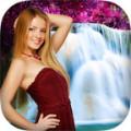 Waterfall Photos Live