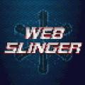Web-slinger