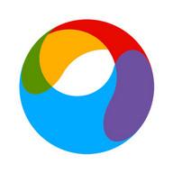 Weeras - Interactive ebooks