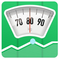 Weight Track Assistant - Free weight tracker