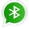 WhatsApp Bluetooth Messenger