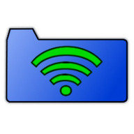 WiFi File Browser
