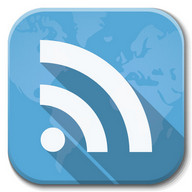 WiFi Pass Viewer