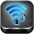Wifi Simulator