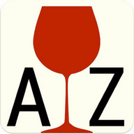Wine Dictionary A to Z