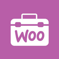 WooSales Mobile - WooCommerce