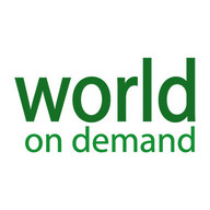 World On Demand (Set-Top Box)