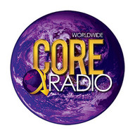 Worldwide Core Radio
