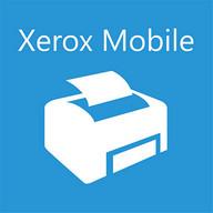 Xerox Print Portal